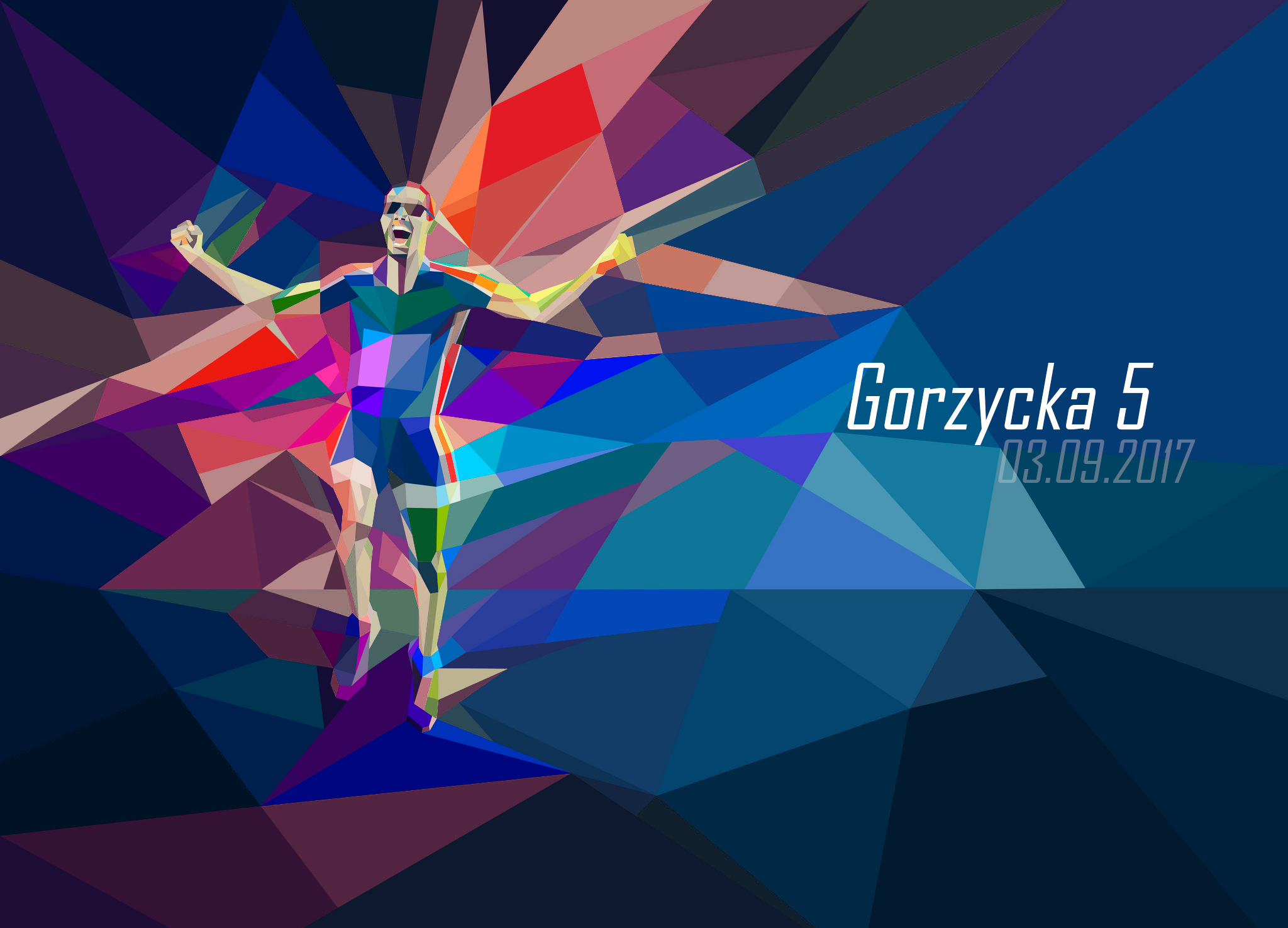IV Gorzycka 5