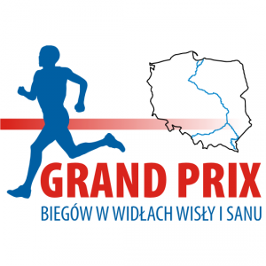 grand-p