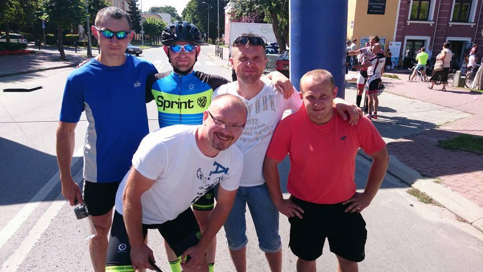 Tour de Kraśnik