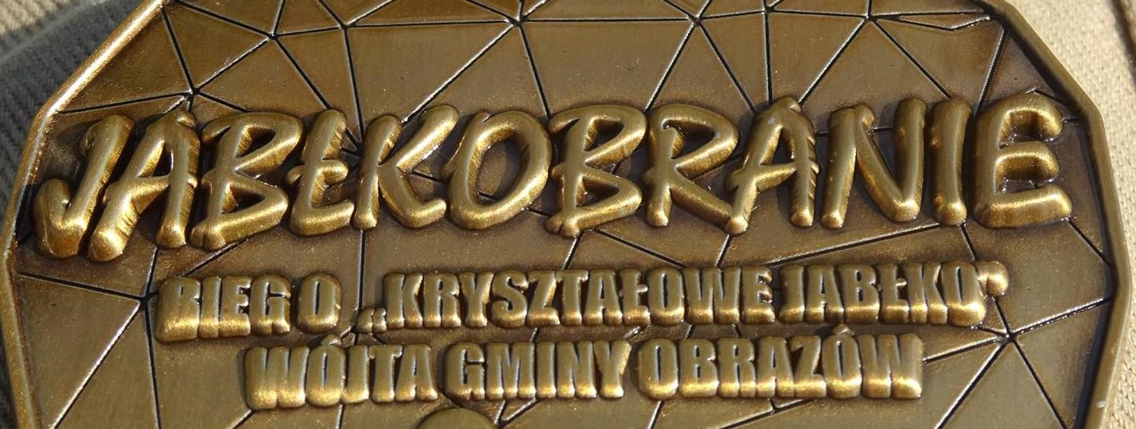 Obrazów, Krynica, Kraków