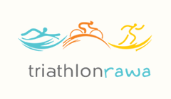 Triathlon Rawa Mazowiecka